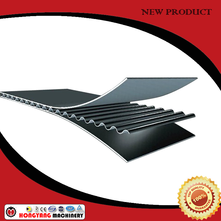 Aluminum Corrugated Composite Panel Line